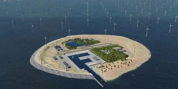 Imagen conceptual proyecto holandes